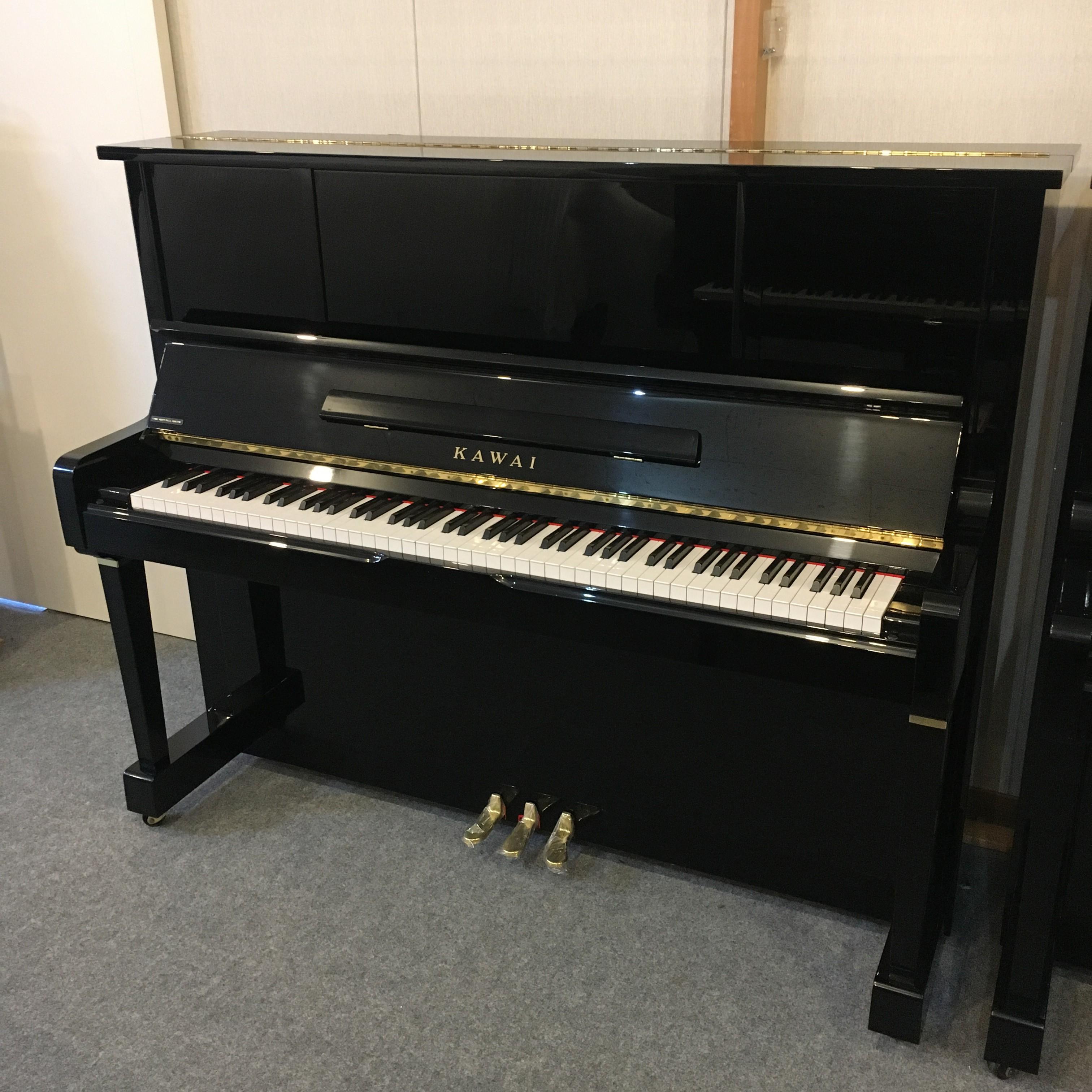 ピアノ アップ ライト